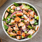 Indi-Chicken Salad