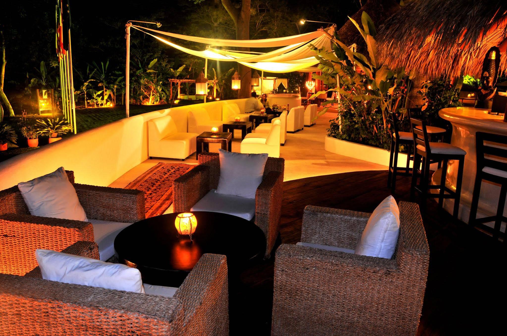 Pacífica Resort Ixtapa
