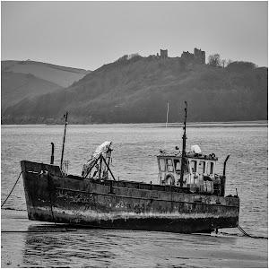 ferryboat_.jpg