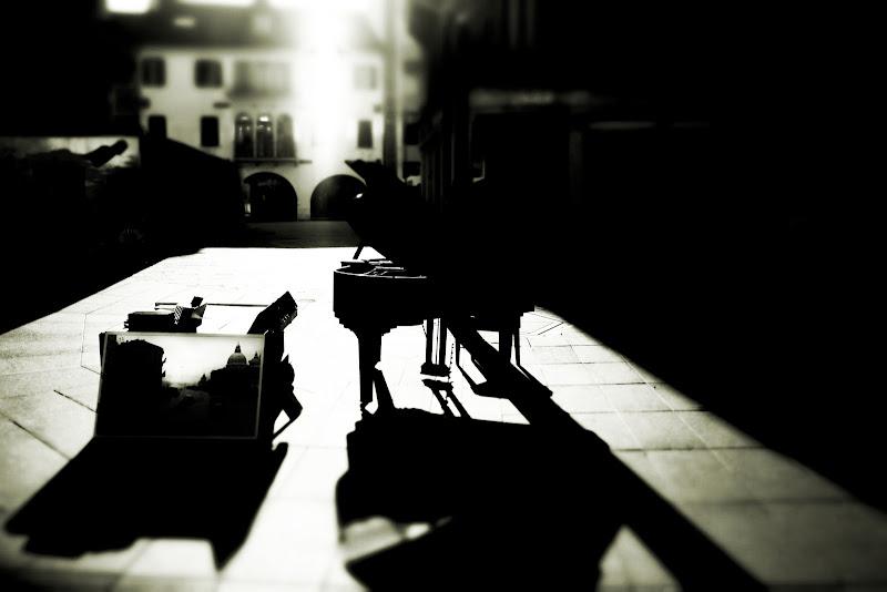 pianoforte in piazza di roberto_carrara