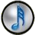 Random Ringtones icon