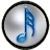 Random Ringtones file APK Free for PC, smart TV Download
