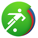 Onefootball - World Cup News icon