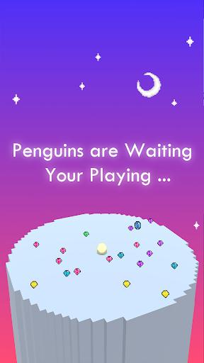 Penguin Life 3D apktram screenshots 8