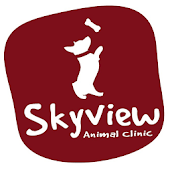 Skyview Animal Clinic