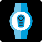 DIRECTV Watch App Companion