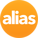 Alias Premium icon