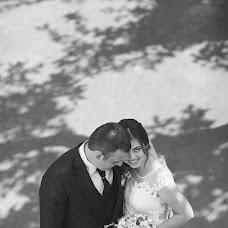 Свадебный фотограф Светлана Ставцева (KARKADEstudio). Фотография от 14.08.2015