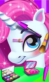 Download Princess and the Pony For PC Windows and Mac apk screenshot 2