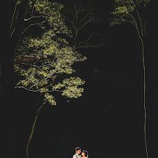 Wedding photographer Adrián Bailey (adrianbailey). Photo of 24.09.2018