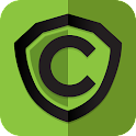 Cactus Antivirus For Android icon