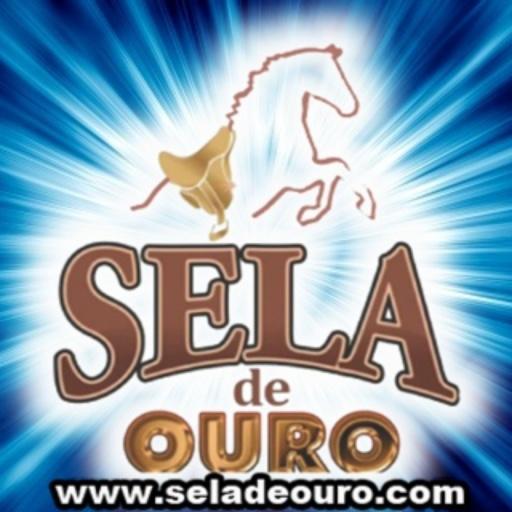 RÁDIO SELA DE OURO