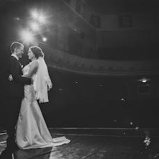 Wedding photographer Mariya Ganceva (gantseva). Photo of 10.06.2015