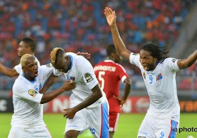 Officiel : le nouveau sélectionneur de la RDC est connu