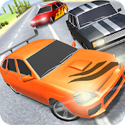 Real Cars Online