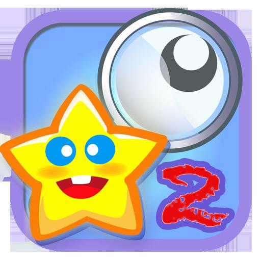 HK Photohut 2 益智 App LOGO-硬是要APP