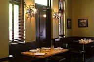 Cafe Basilico - Bistro & Deli photo 11