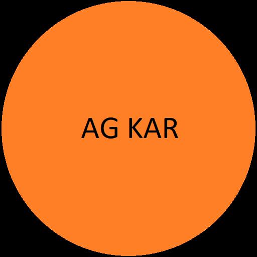 AG KAR lobby