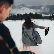 Wedding photographer Aleksandr Kopytko (Kopitko). Photo of 19.05.2017