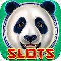 Cash Link Slots! Free Casino Slot Machines APK