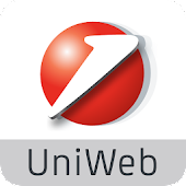 UniWeb Mobile Pass