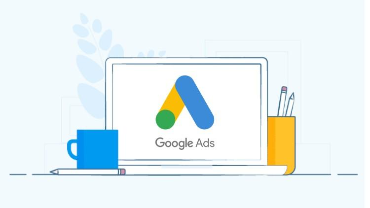 google adwords is ne more new way to get customers for web design business