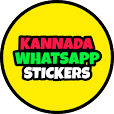 Kannada Whatsapp Stickers file APK for Gaming PC/PS3/PS4 Smart TV