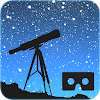 StarTracker VR -Mobile Sky Map