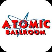 Atomic Ball Room