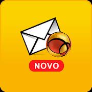 UOL Mail Novo