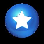 MyEkstar Icon