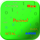 Decimal Binary Hex Octal ASCII Converter Download for PC Windows 10/8/7
