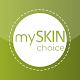 Download MySkin-Choice For PC Windows and Mac 1.5.5