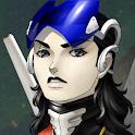 Shin MegamiTensei 2 icon