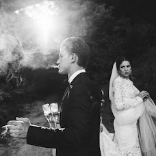 Wedding photographer Oleksandr Bondar (chicobond). Photo of 06.01.2015