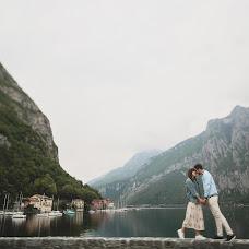 Wedding photographer Igor Sazonov (IgorSazonov). Photo of 14.07.2017
