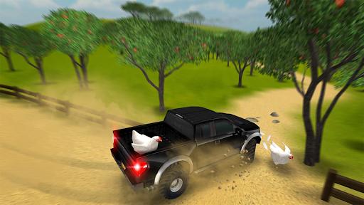 Farm screenshot 5