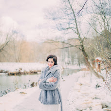 Wedding photographer Alesya Belova (artLesya). Photo of 03.03.2017