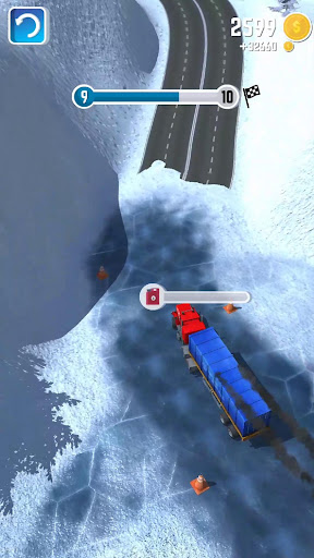 Truck It Up! apktram screenshots 2
