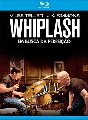 Baixar  Whiplash: Em Busca da Perfeição   Dublado e Dual Audio Download