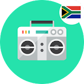 Radio South Africa FM