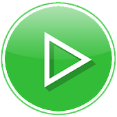 Torrent Video Streaming