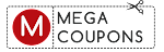 Myntra Coupons Code For Shoes