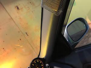 サニー FB15 EXサルーンリミテッドのカスタム事例画像 じゃんきーくんさんの2020年05月01日19:09の投稿