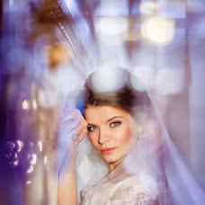 Wedding photographer Yuliya Medvedeva-Bondarenko (photobond). Photo of 29.11.2017