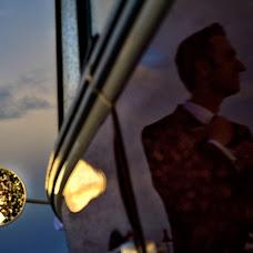 Свадебный фотограф Roman Matejov (syltfotograf). Фотография от 11.10.2018