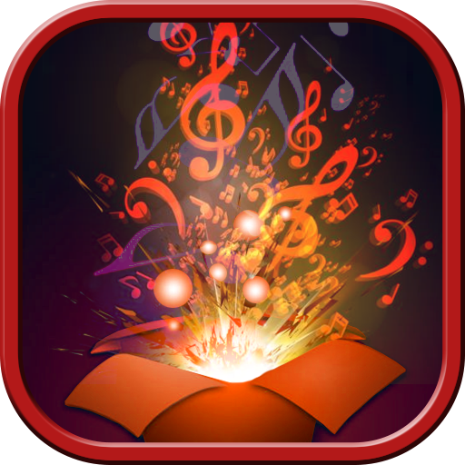 Sound Box - Apps on Google Play