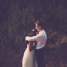 Wedding photographer Ymke Dirikx (dirikx). Photo of 23.08.2015