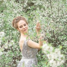 Wedding photographer Ekaterina Reshetnikova (Ketrin07). Photo of 02.12.2016