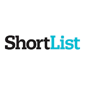 Shortlist Middle East